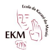 Ecole de Karate du Marais