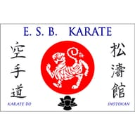 Entente Sportive Bruges Karate