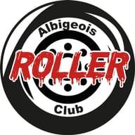Albigeois Roller Club