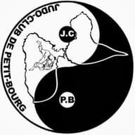 Judo Club de Petit Bourg