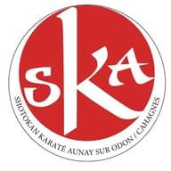 Shotokan Karate Aunay