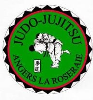 Judo Club Angers la Roseraie
