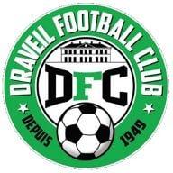 Draveil FC