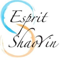 Esprit Shaoyin