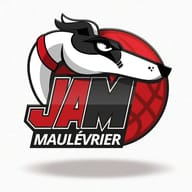 Maulevrier