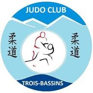 A Uchi Komi JC Trois Bassins
