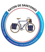 Rayon de Saintonge