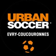 UrbanSoccer Evry-Courcouronnes
