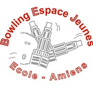 ECOLE DE BOWLING ESPACE JEUNES