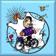 Cyclo de Verberie