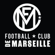 Football Club de Marseille
