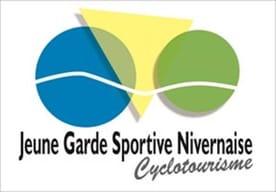 Jeune Garde Sport Nivernaise
