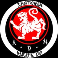 Adn Karate Do