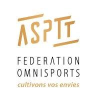 Comité Régional de Centre-Val de Loire