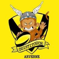 OuistiTouch Averne