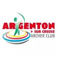 Archer Club Argentonnais