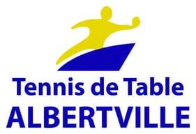 TENNIS DE TABLE D'ALBERTVILLE Handisport