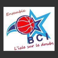 Basket Club l'Islois
