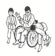 Judo Handisport Marquettois