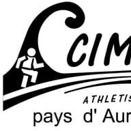 Cima Pays d'Auray