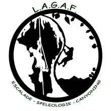 L.A.G.A.F. / ESCALADE