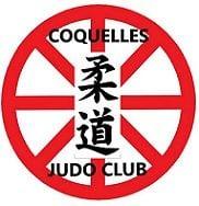 Coquelles Judo Club