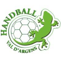 Handball Val d'Argens