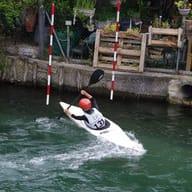 le Thor Canoe Kayak