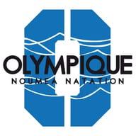 OLYMPIQUE NOUMEA NATATION