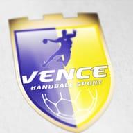 Vence HB Sport