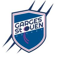Garges/Saint-Ouen Féminin Elite