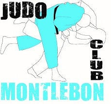 Judo Club de Montlebon