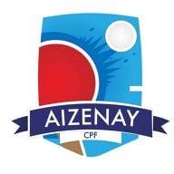 Aizenay Cpf