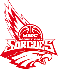Sorgues Basket Club