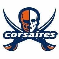 Ase Corsaires