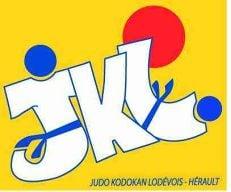Judo Kodokan Lodevois