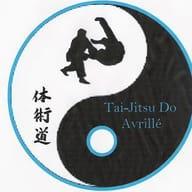 Tai Jitsu Do Avrillé