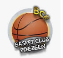Basket Club Roezeen