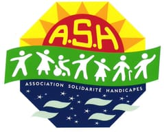 ASSOCIATION SOLIDARITE HANDICAPES