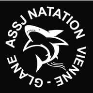 ASSJ NATATION VIENNE GLANE