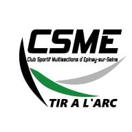Club Sportif Multisections D'Epinay
