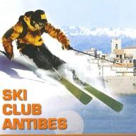 Ski Club Antibes