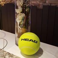 Lurcy Levis (Tennis Club)