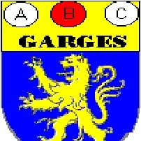 ACADEMIE BILLARD CLUB DE GARGES