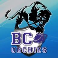 BASKET CLUB D'ORCHIES