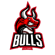 Bulls Baseball Club
