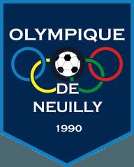 Olympique de Neuilly Actu