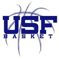 US la Ferte Basket