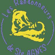 Randonneurs de St Agnes