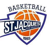 US St Jacques Sur Darnetal